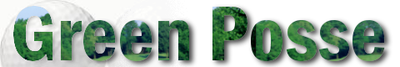 Logo-greenposse-com.png