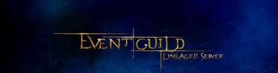 Logo-eventguild-pl.jpg