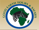 GoodEarthTours Logo1.png