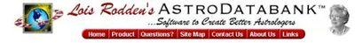 Logo-astrodatabank-com.jpg