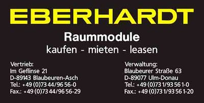 Logo-eberhardt-biz.jpg