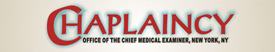 Logo-ocmechaplain-net.jpg