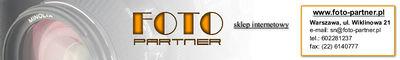 Logo-foto-partner-pl.jpg