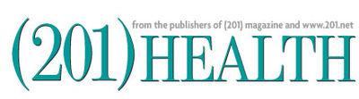 Logo-201health-net.jpg
