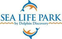 SeaLifeParkWeb.jpg