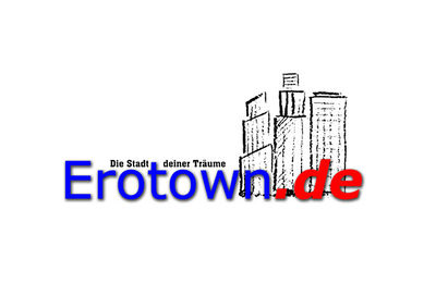 Logo-erotown-de.jpg