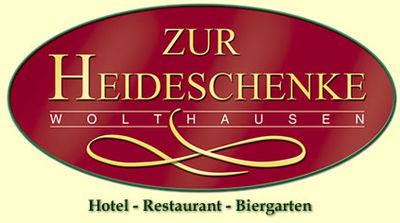 Logo-heideschenke-de.jpg
