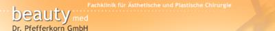 Logo-beautymedclinic-de.png
