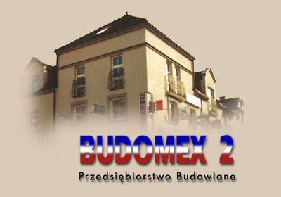 Logo-budomex2-com-pl.jpg