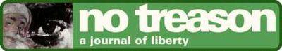 Logo-no-treason-com.jpg
