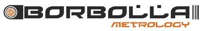 Logo-borbollametrology-com.jpg