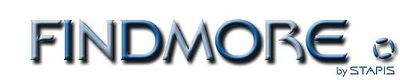 Logo-findmore-de.jpg