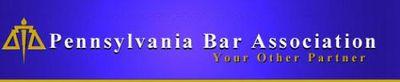 Logo-pabar-org.jpg