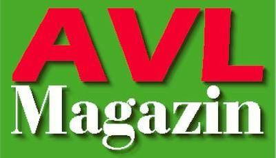 Logo-bagger-de.jpg