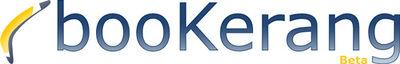 Logo-bookerang-it.jpg