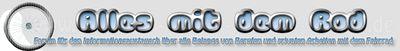 Logo-alles-mit-dem-rad-de.jpg