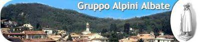 Logo-alpinialbate-it.jpg