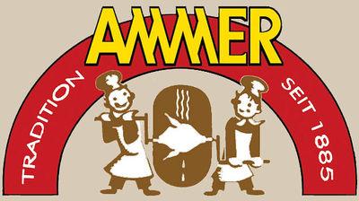 Logo-ammer-wiesn-de.jpg