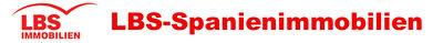 Logo-lbs-spanienimmobilien-de.jpg