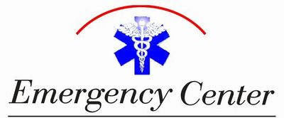Logo-emergency-center-de.jpg