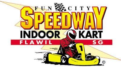 Logo-kartbahnflawil-ch.jpg