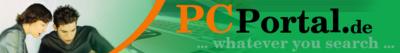 Logo-pcportal-de.png
