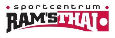 Logo-ramsthai-nl.jpg