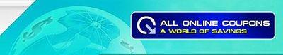Logo-allonlinecoupons-com.jpg