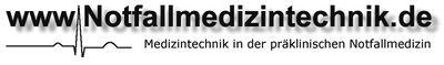 Logo-notfallmedizintechnik-de.jpg