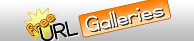 Logo-urlgalleries-net.jpg