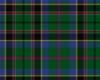 Stephenson sept Clan MacTavish Tartan.png
