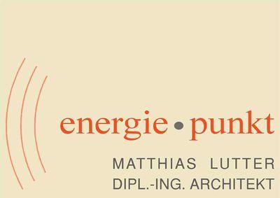 Logo-energie-punkt-de.jpg