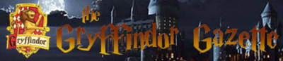Logo-gryffindorgazette-com.png