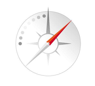Logo-aliantis-net.jpg