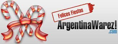 Logo-argentinawarez-com.jpg