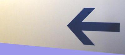 Logo-derlogopaede-at.jpg