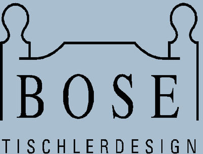 Logo-tischlerdesign-de.jpg