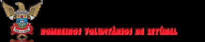 Logo-bvsetubal-pt.png