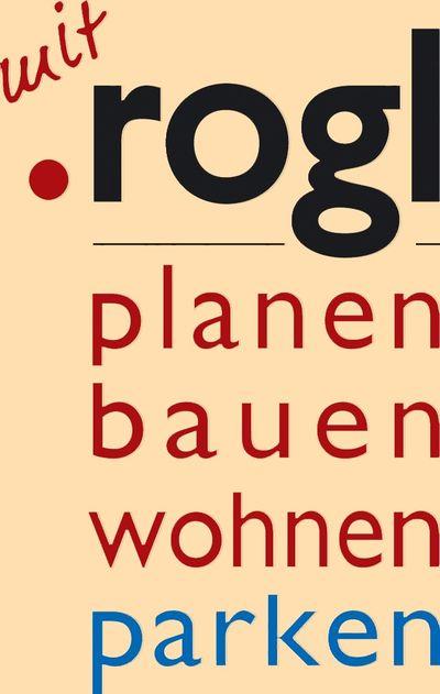 Logo-rogl-at.jpg