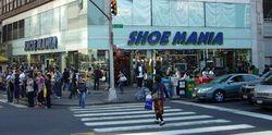 ShoeMania.jpg