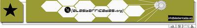 Logo-alasbarricadas-org.jpg