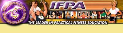 Logo-ifpa-fitness-com.jpg