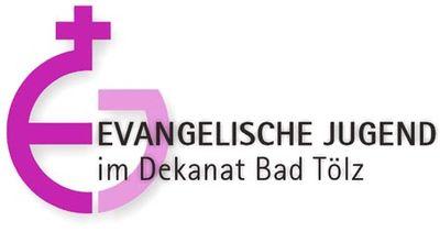Logo-ej-dekanat-toelz-de.jpg