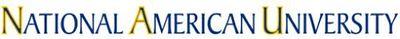 Logo-nationalamericanuniversity-net.jpg