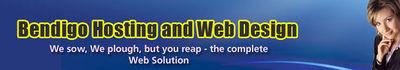 Logo-bendigowebhosting-com.jpg