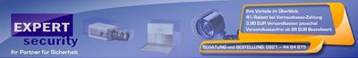 Logo-expert-security-de.jpg