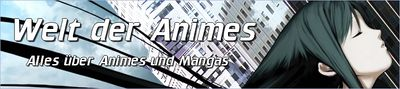 Logo-played4gamers-de.jpg