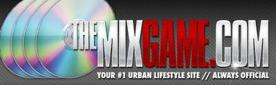 Logo-themixgame-com.jpg
