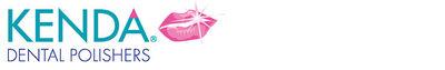 Logo-kenda-li.jpg