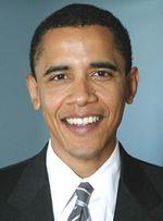 ObamaBarack.jpg